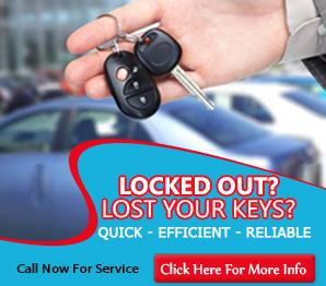 About Us | 909-770-7144 | Locksmith Redlands, CA